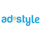 AdStyle