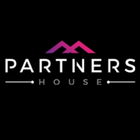 Partners.house