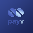 PayV: specially selected offers in various niches