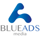Blue Ads Media Group