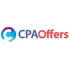 CPAOffers