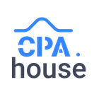 Top CPA Network cpa.house