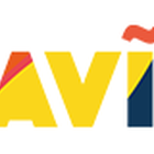 Olavivo LTD