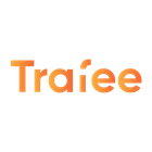 Trafee- smartlink of new generation!