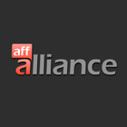 AffAlliance