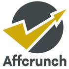 Affcrunch