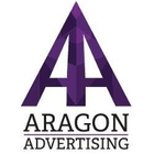 Aragon Advertising