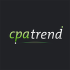 CPATrend