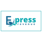 Express Revenue