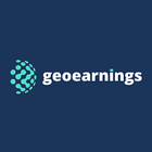 Geoearnings