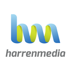Harrenmedia