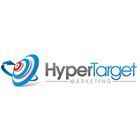 HyperTarget Marketing