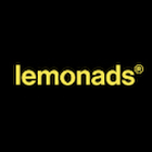 lemonads®