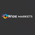 Wide Markets