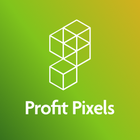 ProfitPixels - Premium In-House Forex/Crypto/Trading CPA Deals.