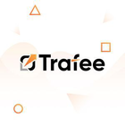 Trafee.com –  smartlink of new generation!