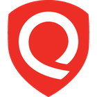 Qualys SSL Test