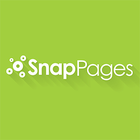 SnapPages
